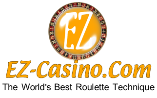 The World's Best Roulette Strategy - EZ-Casino.com